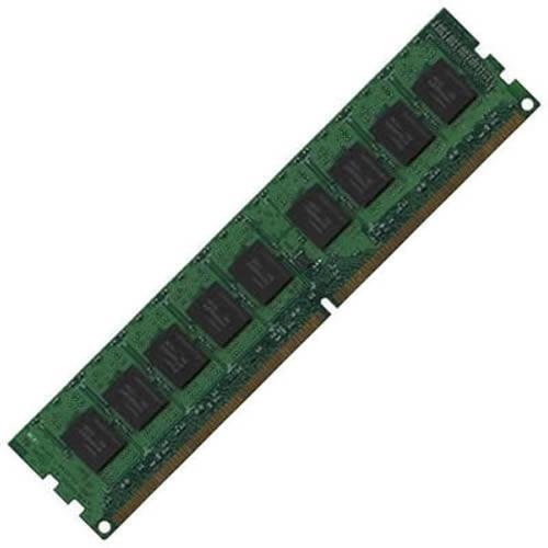 Memoria Ram Samsung M391t5663dz3-ce6 - 2gb 2rx8 Pc2-5300e