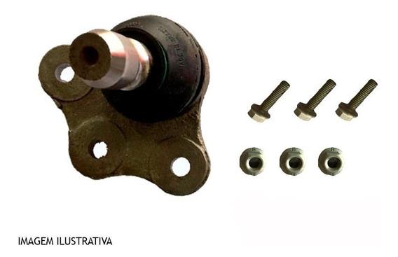 Pivo Da Bandeja Astra / Zafira / Vectra 99/...