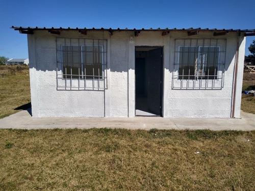 Casa Colonia Del Sacramento Barrio El General Alquiler Venta