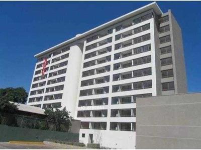 Avenida Walker Martínez 3350, La Florida Ato, Santiago