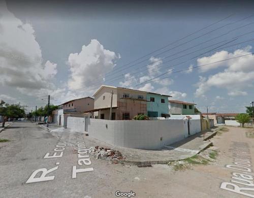Casa Para Venda - 005629