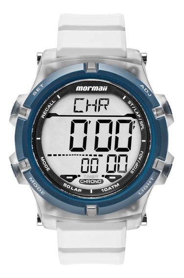 Relógio Digital Mormaii Action Mo1192aa8b