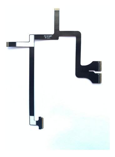 Dji Flex Part49 Phantom 3 Pro/adv Gimbal Ribbon Cable