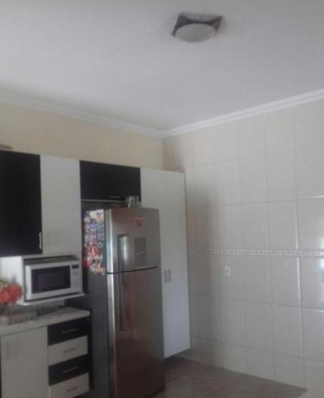 Chácara Para Venda Em Itupeva, Guacuri, 4 Dormitórios, 2 Banheiros - Cg025_2-581570
