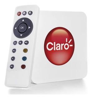 Control Remoto Claro Video