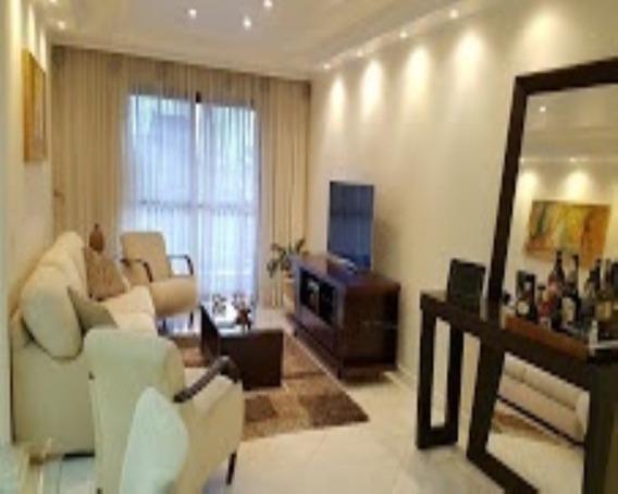 Apartamento - 09012ap - 32206219