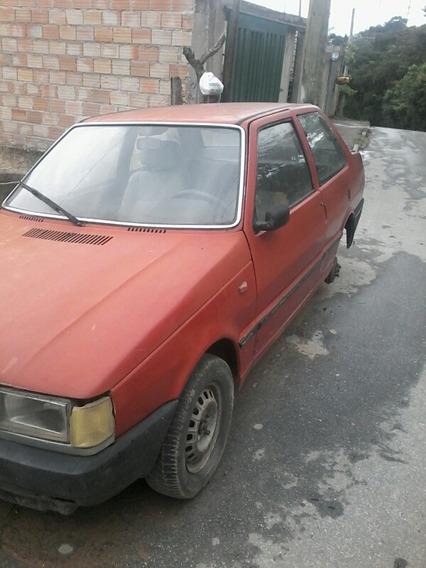 Fiat Premio Argentino