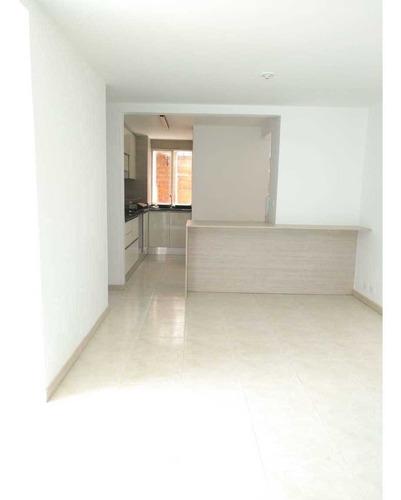 Imagen 1 de 12 de Apartamento En Arriendo En Cali Prados Del Limonar