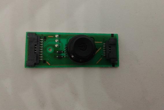 Botão Power Samsug Un58h5203ag Bn41-02149a