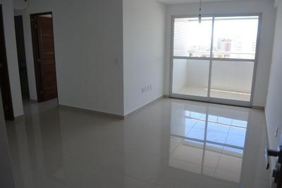 Apartamento Em Bairro Dos Estados, João Pessoa/pb De 67m² 2 Quartos À Venda Por R$ 350.000,00 - Ap211458