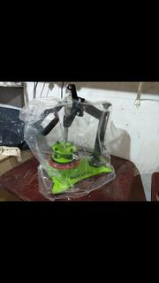 Sublimadora Estampadora De Remeras + Platos