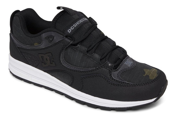 Zapatillas Dc Shoes Kalis Lite Se