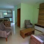 Casa Com 2 Dormitórios À Venda, 60 M² Por R$ 370.000,00 - Água Fria - São Paulo/sp - Ca3985