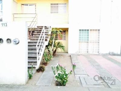 Hermosa Casa En Venta En El Puerto De Acapulco, Ideal Para Vacacionar!!!!!