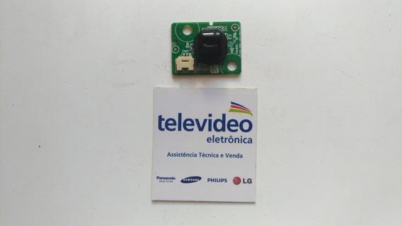 Chave Power Tv 55 Aoc Le55u7970