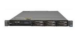 Servidor Dell R710 Six Core 64gb 2sas 600gb