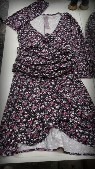 Vestido Kosiuko Talle 2