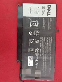 Bateria Dell Vostro 5460 5470 5560 Vh748 5560r-2526