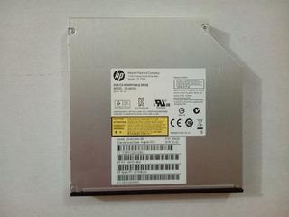 Unidad Dvd Quemador Compaq All In One Cq1-1000