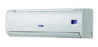 Aire Condicionado Inverter Nuevo 2 Años Garantia