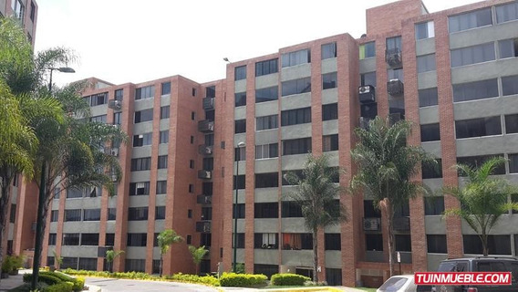 Apartamentos En Venta Cjm Co Mls #16-13606---- 04143129404