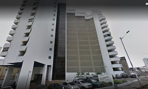 Apartaestudio En Arriendo Granada 350-940