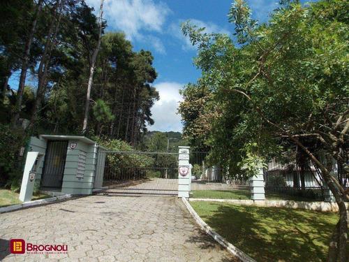 Imagem 1 de 15 de Casa Residencial - Itacorubi - Ref: 36976 - V-c6-36976