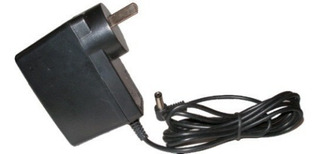 Fuente Switching 12v 1,5a Camara Seguridad Electromagnetica