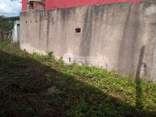 Imagem 1 de 8 de Casa Com 1 Dorm, Jardim Monte Verde (caucaia Do Alto), Cotia - R$ 150 Mil, Cod: 4241 - V4241