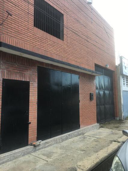 Alquiler Locar Barrio Sucre