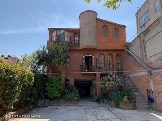Imagen 1 de 14 de Casa En Venta Benito Juárez, San Simon Ticumac. E.c