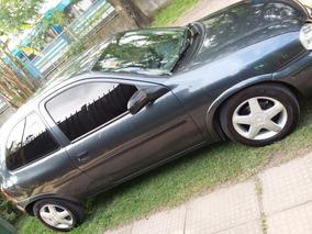 Chevrolet Corsa 3 Puertas 1.6 !!