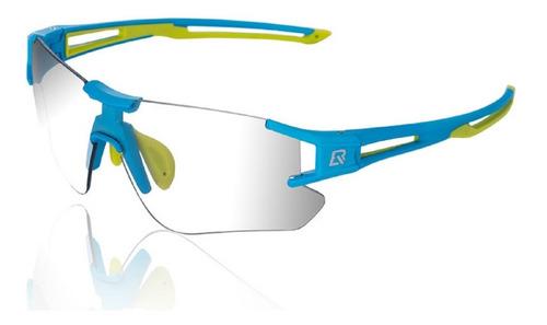 bf66a9b74f Gafas Deportivas Fotocromáticas Protección Uv400 Ciclismo