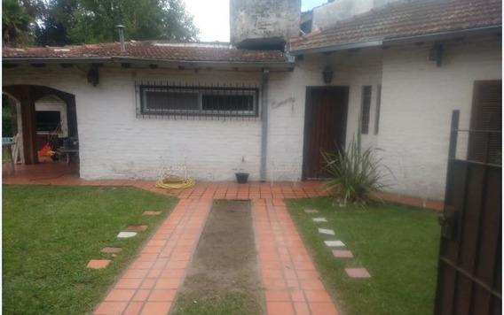 Dueño Directo Vende Casa 4 Ambientes Zona Norte Tortuguitas