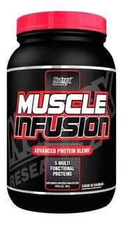 Whey Protein Concentrado 900g + Shaker - Original