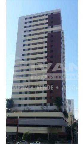 Venda Apartamento Centro - 23461