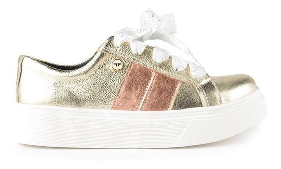 Zapatillas De Mujer De Cuero Zapatos Veneto - Ferraro