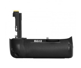 Battery Grip Canon Bge-16 (p/ Canon 7d Mark Ii)
