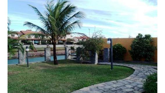 Casa Em Marina , Armação Dos Búzios/rj De 387m² 5 Quartos Para Locação R$ 1.500,00/dia - Ca170063