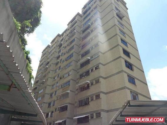 Apartamentos En Venta Ip Cod : 19-6347