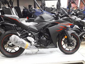 Yamaha R 3 Marellisports Entrega Inmediata