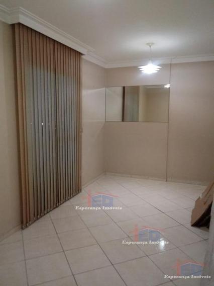 Ref.: 5418 - Apartamento Em Osasco Para Aluguel - L5418