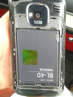 Celular Nokia E5.ofertaaaaaaaaa