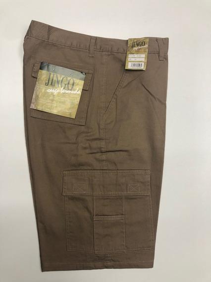 Pantalones De Drill Hombre Baratos Mercadolibre Com Co