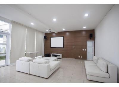 Apartamento À Venda, 133 M² Por R$ 1.060.000 - Jurubatuba - São Paulo/sp - Ap2353