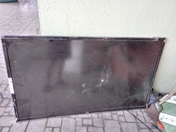 Tv Led Lg - Vendo Tc Com