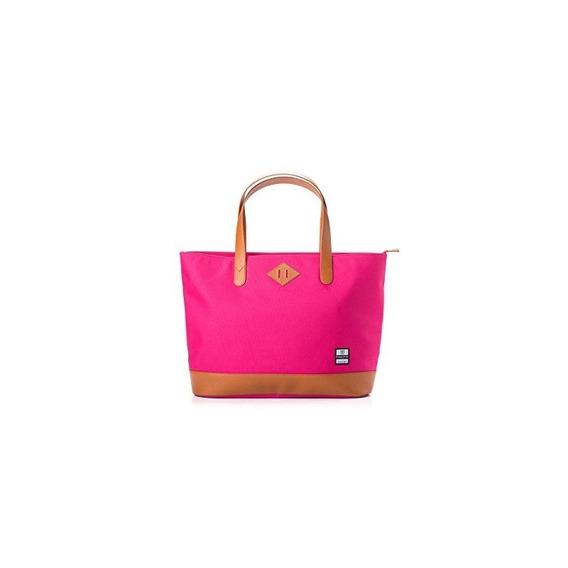 Francpod New York Series (colección Chrome) Shopper Bag-600d
