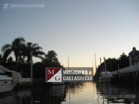 Çventa 3 Amb. - Boat Center - Tigre