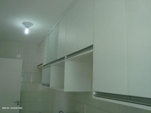Imagem 1 de 9 de Apartamento Para Venda Em Lauro De Freitas, Recreio Ipitanga, 2 Dormitórios, 2 Banheiros, 1 Vaga - Vg2728_2-1196944