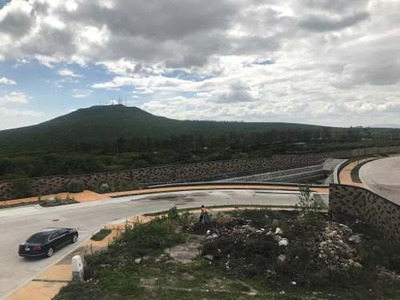 Terreno Habitacional De 344 M2 En Mallorca Recidence
